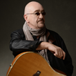 Rock and Roll Hall of Fame Member Dave Mason Brings His Traffic Jam to Norwalk