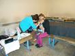 Live Oak Bank supports another La Cima World Missions Trip