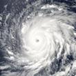 2015 Hurricane Zone Predictions: Stronger Season with Three U.S. Hot...