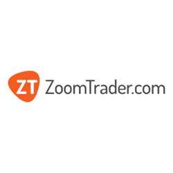 Zoomtrader.com