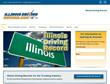 IllinoisDrivingRecord.com Launches New User-Friendly Website
