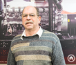 HIPOWER SYSTEMS Hires New Business Development Manager for Its Oil...