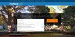For Rent Media Solutions™ Creates New Home for Customer Profile Pages