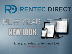 Property Management Software company has new logo in 2015