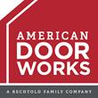 American Door Works Logo
