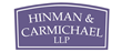 Top Beverage Alcohol Law Firm Adds and Elevates Partners