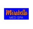 Mirabella Med Spa Launches New Website