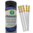 pH Test Strips by pH Balanced Life Continues to Hold Amazon's #1 Top...