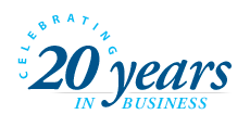 Auditel Inc. of Florida celebrates 20 years of business