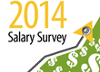 Medical Coder Salaries on the Rise
