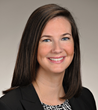 Collins & Lacy Welcomes New Associate