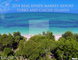 Turks and Caicos Islands 2014 Year End Report For The Real Estate...