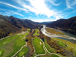Snake River Sporting Club Overview