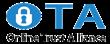 Online Trust Alliance