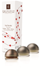 Éminence Organic Skin Care Unveils Limited Edition Valentine's...