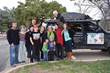 "Scan Mailboxes Sponsors ""The Long Way Home"" – A Family's..."