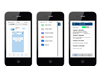 EMSI Launches EMSIOnline Mobile Application