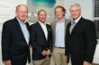 Frankel Enterprises and Development Team Celebrate Opening of Azure...