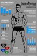 The Underwear Expert - Underwear Trends Infographic