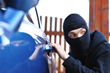 Auto Insurance Plans Can Provide Theft Protection and Coverage!