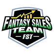 FantasySalesTeam Raises Additional $750k and Completes $1.5m Series A...