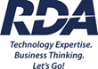 RDA Corporation Confirmed as Gold Sponsor of SharePoint Fest - D.C. 2015