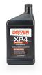 Joe Gibbs Driven XP4 Racing Motor Oil