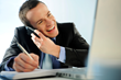 US Federal Contractor Registration: ProAnswering Service (Fife, WA)...
