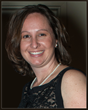 Mendy Meyer RN BSN MBA joins GuardRFID as Clinical Specialist and...