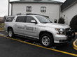 Harrisonburg Rescue Squad Makes New Addition to Fleet in 2015
