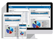 Terma Software, Leader in Workload Analytics, Grows YOY revenue more than 60%