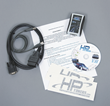 HP Tuners VCM Suite Standard Package for GM