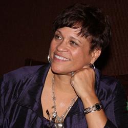 Ingrid Ellerbe   MIND Research Institute