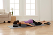 Chicago Chiropractor Teams with Husband to Launch Tru-Align Body...