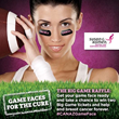 Komen CAN AZ Hosts Big Game Ticket Raffle to Tackle Breast Cancer and...