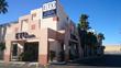 ETO Doors Announces Grand Opening of Las Vegas Showroom