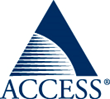 Access Development to Promote Member Engagement and Retention at...