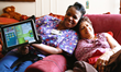 Healthfirst® Selects eCaring to Provide Real-Time Care and...