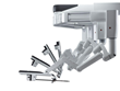 Morristown Medical Center, Leaders in Surgery, get Newest Robot – da...
