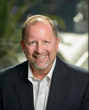 Kukui Corporation Appoints Mike Giblin to President of U.S. Operations