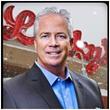 Lucky's Market Proud To Announce Steve Black As New President