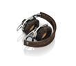 The pursuit of perfect sound: Sennheiser launches new wireless and...
