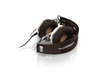 MOMENTUM never stands still: Sennheiser launches second generation...
