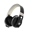Let your ears be loved: Sennheiser's URBANITE XL Goes Wireless at CES