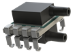 Merit Sensor Systems, Inc. to Feature New Ultra-Low Pressure Sensor at AHR 2015 in Chicago, Illinois, January 26th - 28th 2015 (Booth 3352)