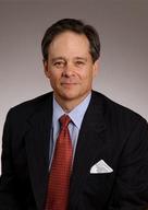 Keynote Speaker, Jonathan Blattmachr