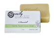 Gentle Touch Natural Handmade Soap from Brosily Bath and Body