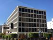1200 Wilshire Blvd in Los Angeles, CA