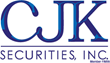 CJK Securities Announces A New Service Offering – Enhancing A...