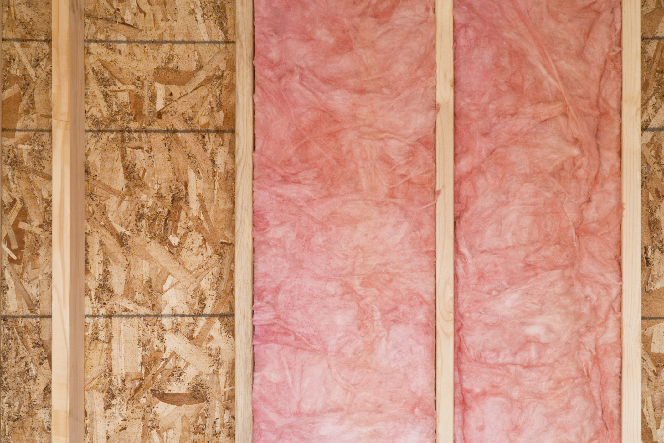 Informational ebook on crawl space and attic insulation for Insulation cost comparison